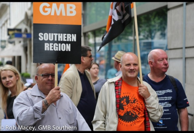 /assets/components/gallery/connector.php?action=web/phpthumb&ctx=web&w=500&h=500&zc=0&far=&q=90&src=https%3A%2F%2Fwww.gmb-southern.org.uk%2Fassets%2Fgallery%2F23%2F669.jpg