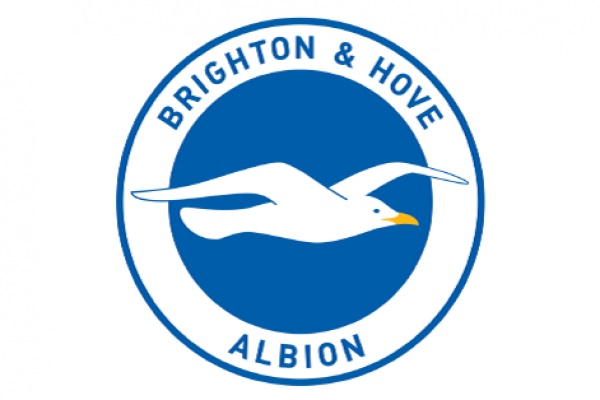 GMB seek legal redress for sacked Brighton & Hove Albion ground staff