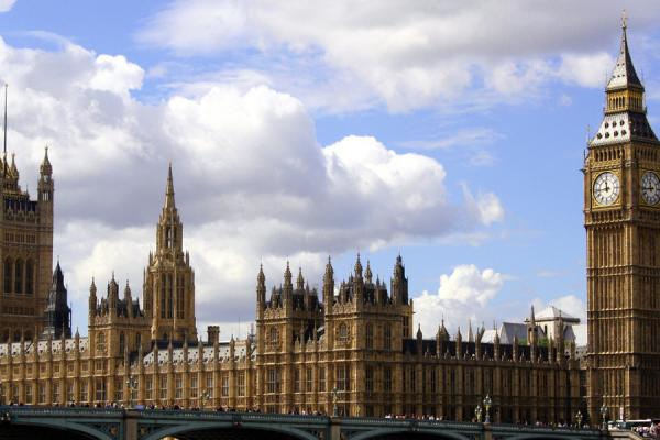GMB call on Government to heed Public Accounts Committee warning