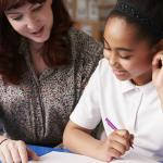 GMB write to the Secretary of State for Education about how to keep schools open
