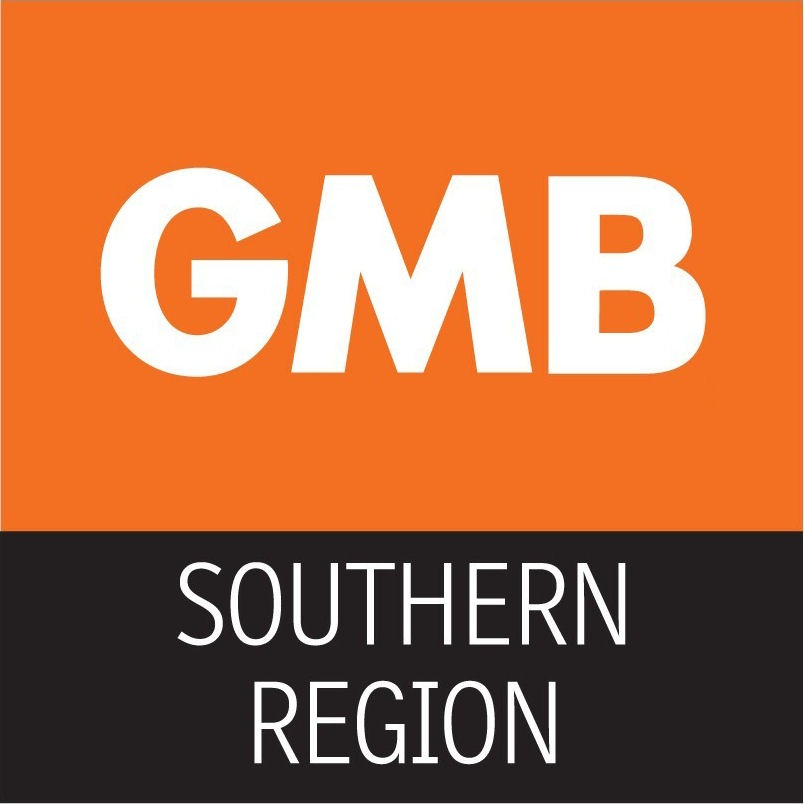 A nurse, who is a GMB member, based in the South East of England has been cleared by the Nursing and Midwifery Council following an incident where a patient died after choking on food.